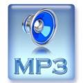 Tasheel Series Mp3